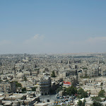 Picture 076 - Syria.jpg