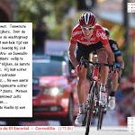 Vuelta - rit 20.jpg