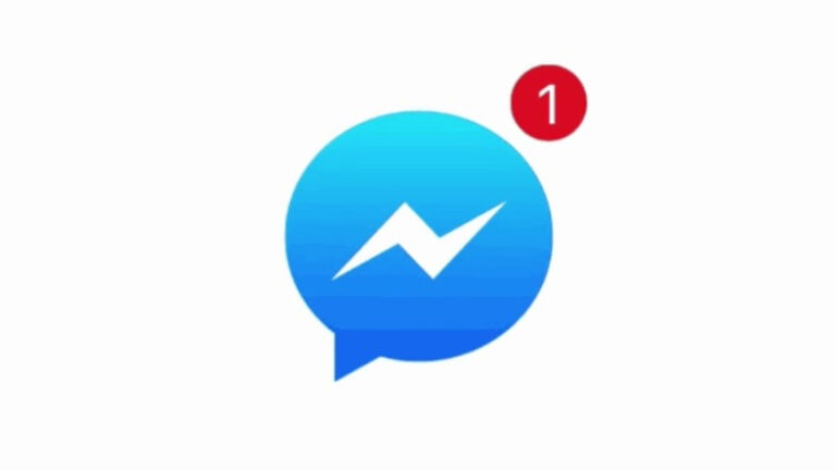 How to Open Messenger Message Requests