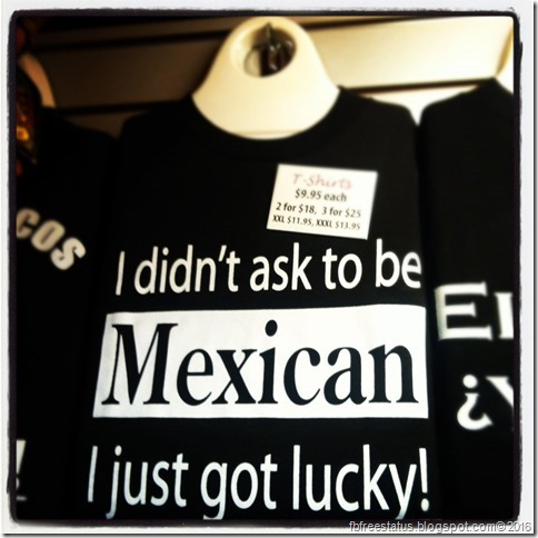 Funny  Mexico and Mexicans images
