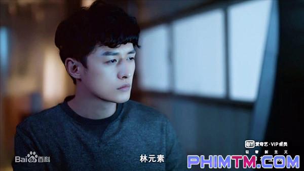 """Nghỉ hè rồi, chuẩn bị """"bung lụa"""" với 5 web drama Hoa Ngữ cực hay! - Ảnh 24."""