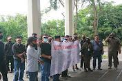Bupati Aceh Tamiang Diminta Perhatikan Nasib Wartawan, Ini Penyebabnya!