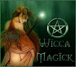 Wiccan Countess