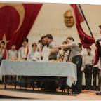 1985 - Ant İçme Töreni (15).jpg