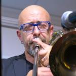 Con:Fusion Funk Quintet live @ Cafè Neruda - 1 Nov 2013 - 38.jpg