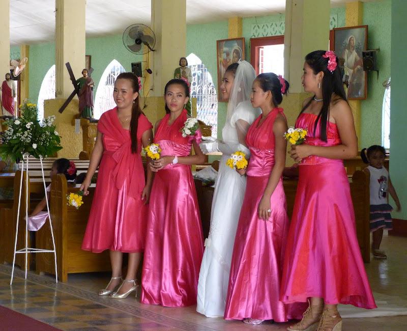 Camotes et Poron island - philippines1%2B958.JPG