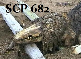 monster8editub9