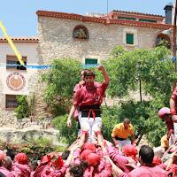 Diada Festa Major Calafell 19-07-2015 - 2015_07_19-Diada Festa Major_Calafell-80.jpg