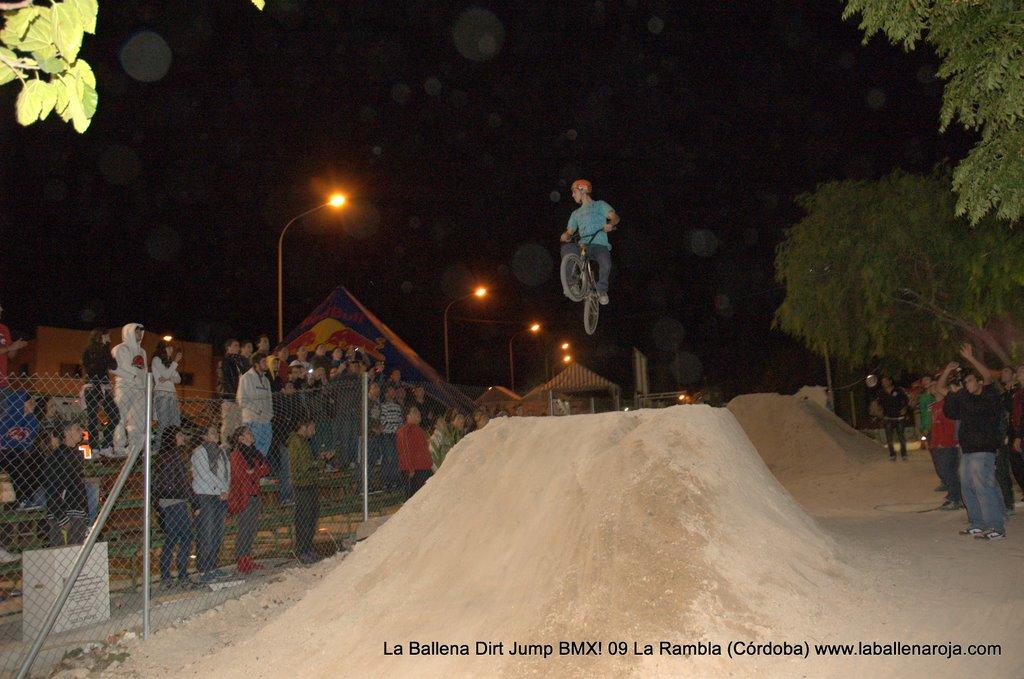 Ballena Dirt Jump BMX 2009 - BMX_09_0184.jpg