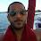 Dino Yemane's profile photo