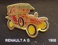 Renault AG 1905 (01)