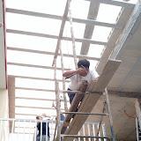 Bible School Construction - IMG_20160307_131614615_TOP.jpg