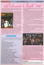 Photo: PPwA POLONEZ nr 13, strona 8.