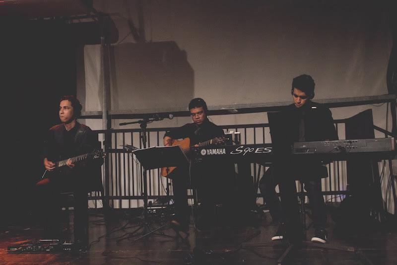 20171217-MusicalNatal-346