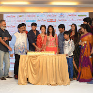 Santosham Film Awards
