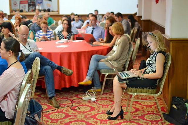 GPeC Summit 2014, Ziua a 2a 351