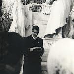 087-1965-ben beszéd a pozsonyi Petőfi-szobor előtt.jpg