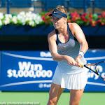 Elina Svitolina - 2016 Dubai Duty Free Tennis Championships -D3M_9356.jpg