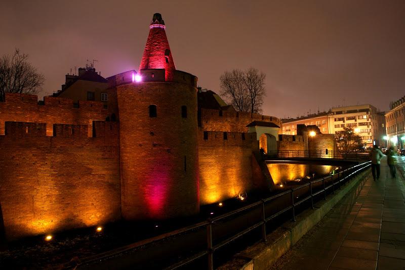 Warszawa nocą - dsc02687.jpg