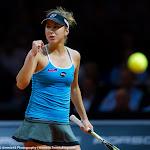 Belinda Bencic - Porsche Tennis Grand Prix -DSC_7031.jpg