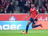Officiel : L'AC Milan s'attache les services de Rafael Leão (Lille)
