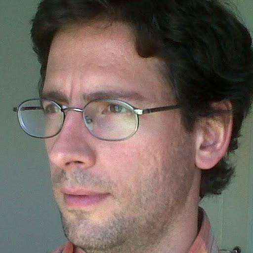 Juan Manuel Turcuman