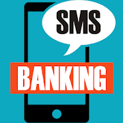 App SMS Banking APK for Windows Phone