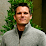Travis Reeder's profile photo