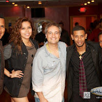 Photos from Thursday Night at Welcome Party SALSAtlanta 10.3