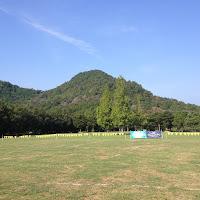 SUMMER SERIES 最終戦 8.17.18 滋賀 布施公園