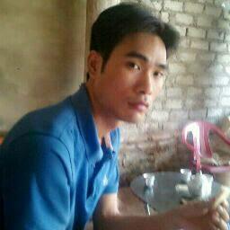 Hieu Quach Photo 18