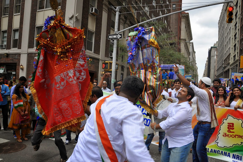 Telangana Float at India Day Parade NYC2014 - DSC_0349-001.JPG