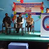 Matri Puja 2014-15 VKV Banderdewa (23).JPG