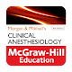 Download Morgan And Mikhail's Clinical Anesthesiology, 6/E For PC Windows and Mac