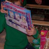 Christmas 2012 - 115_4885.JPG