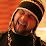 Wsewolod Arkhipov's profile photo