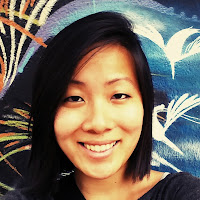 Wendy Qi contact information