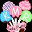 KMR Cake Pops's profile photo