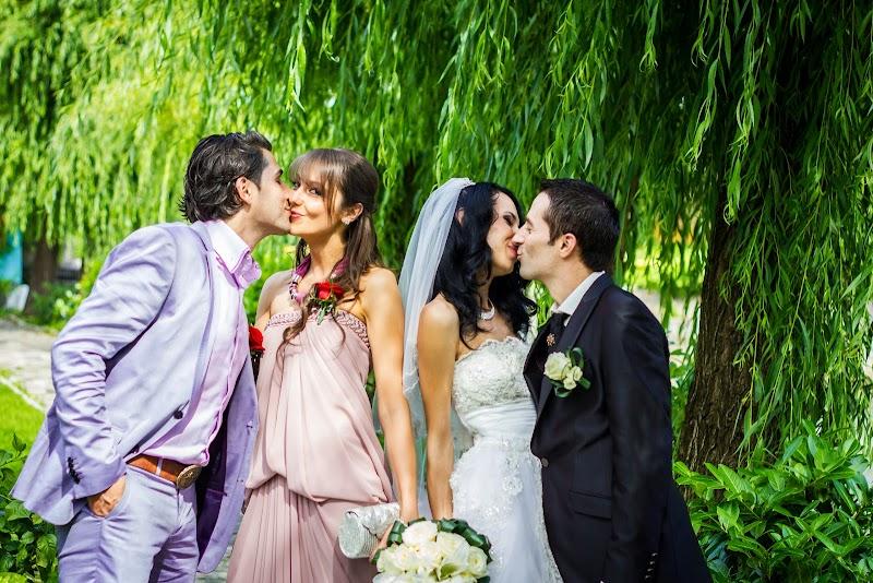 Nunta Tatiana si Iulian-555.jpg