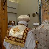 Ordination of Deacon Cyril Gorgy - _DSC0421.JPG