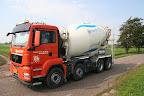 Truckrit 2011-121.jpg