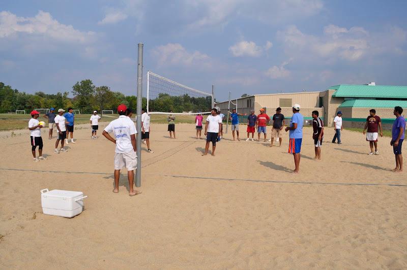 2010 Detroit Volleyball Tournament - 2010TeNADetroitVolleyball%2B274.jpg