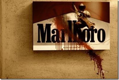 anti tabaco dia 31 mayo (7)