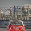 Circuito-da-Boavista-WTCC-2013-325.jpg
