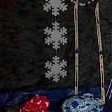 Kerstmarkt KNON/RHGD - Kerstmarkt%2Bsleetjes-6890.jpg