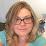 Margo Clark's profile photo