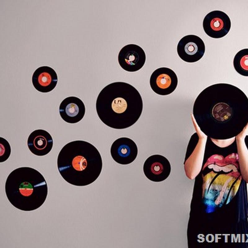 Удивительные факты из мира музыки
