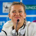Victoria Azarenka - 2016 Brisbane International -DSC_7147.jpg