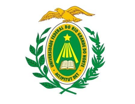 Professores do Centro de Educação da UFRN decidem apoiar greve na rede estadual de ensino