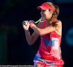 Ana Ivanovic - 2016 Dubai Duty Free Tennis Championships -DSC_3849.jpg